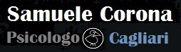 Samuele Corona Logo
