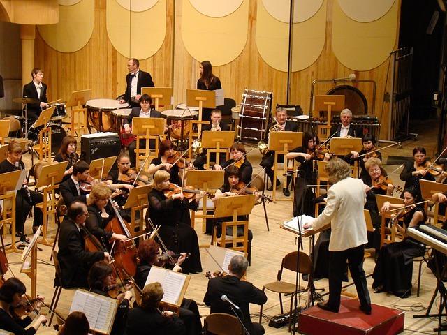 symphony-orchestra-