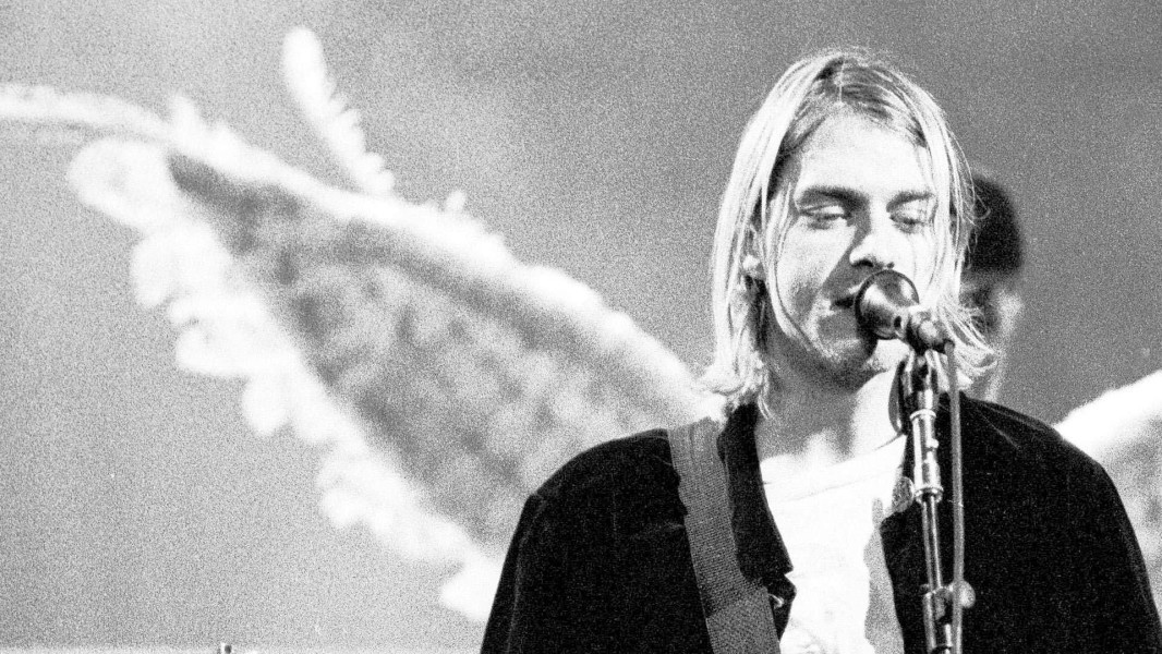HD-Kurt-Cobain-Wallpapers-11