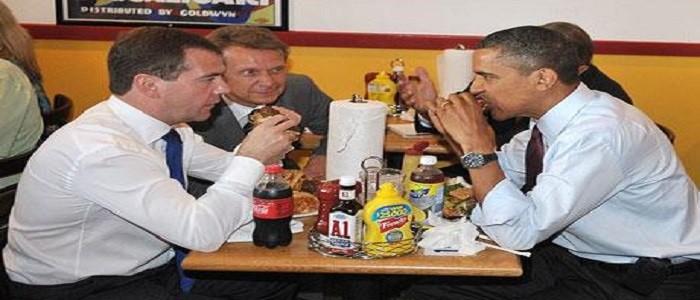 obama-burger