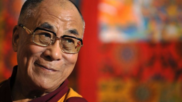18-Life-Rules-By-The-Dalai-Lama
