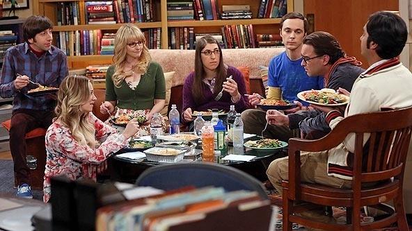 the-big-bang-theory-season-9-premiere-cast