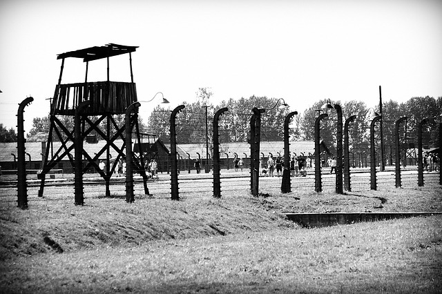 concentration-camp-1164562_640