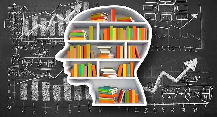 i migliori libri di psicologia contemporanea samuele