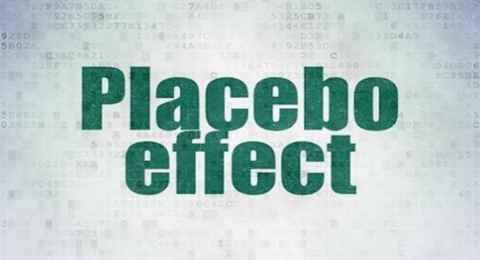 Guarire con il Pensiero  Placebo Effect di Joe Dispenza - Samuele Corona