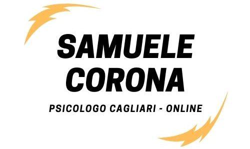 Samuele Corona