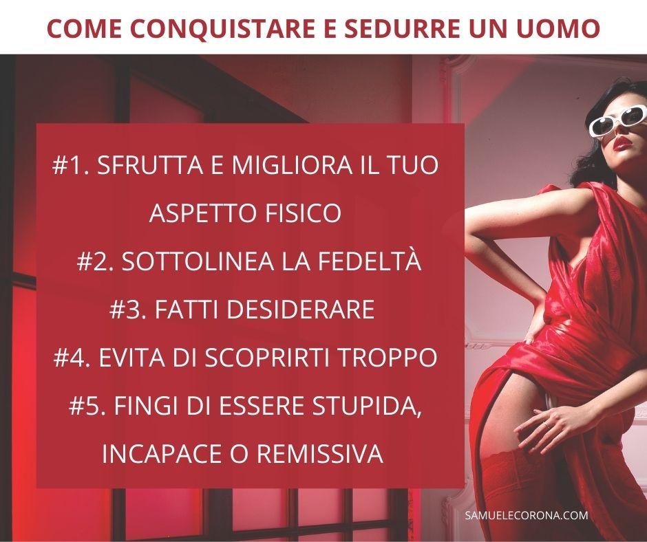 5-cose-che-le-donne-possono-fare-per-conquistare-e-sedurre-un-uomo