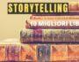10-migliori-libri-di-storytelling-per-comunicare-attraverso-racconti